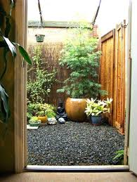 Small Apartment Patio Decorating Ideas How To Transform Any Outdoor