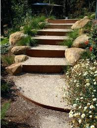 beautiful awesome best outdoor steps ideas on pinterest garden steps  outdoor stairs and garden stairs outdoor steps with outdoor step designs  with step ...