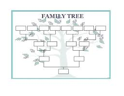 free family pedigree maker free family tree chart template ancestry pedigree maker squares and