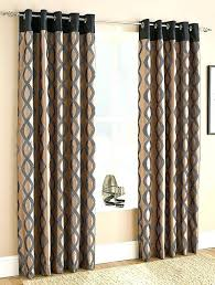 cream and gold curtains interesting ideas black brown superb for blinds save 90x90