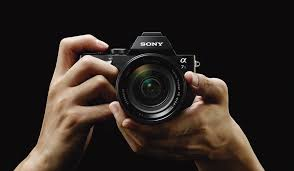 Perfect A7s For Why Isn The Sony Camera Filmmakers 't BzCqnwnX