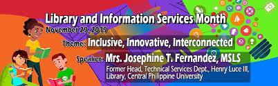 Iloilo Mission Hospital Organizational Chart Inspire Transform Serve Iloilo Doctors College