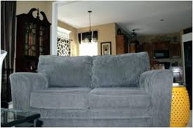 sofa bed craigslist – tipscout.org