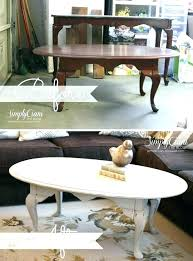 distressed white table. White Coffee Table Set Distressed Medium Size Of Legend Star