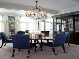 Furniture: Blue Dining Room Chairs Beautiful Royal Blue Dining Chairs  Beautiful Dining Areas Pinterest Blue