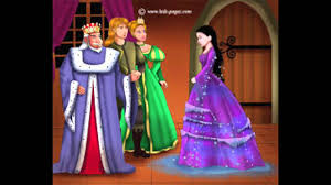 princess and the pea movie.  The Princess And The Pea Movie Disney