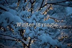 Image result for cosy winter nights