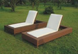 Furniture Divine Frontgate Outdoor Furniture With Rattan Chairs