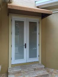 top 20 custom and classic french doors with dog door interior