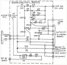 wiring diagram for onan gen wiring diagram mega wiring diagram for onan gen wiring diagram user wiring diagram for onan rv generator onan wiring