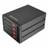 Купить корпуса и док-станции <b>thermaltake</b> для жестких дисков ...
