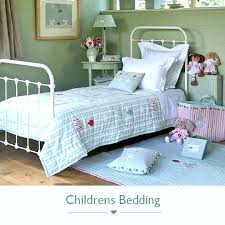 ikea childrens bedding bedding com baby ikea baby boy bedding