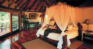 Safari Bedroom Ulusaba Safari Lodge In Sabi Sands Game Reserve Kruger National