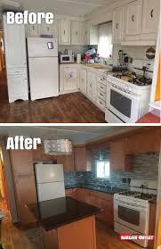 Bargain Outlet Kitchen Design Kitchen Remodel By Yolanda H Of Auburn Ma I Used The