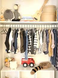 closet into bedroom guest bedroom closet size
