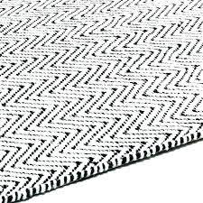 black and white rug ikea rugs black and white area rugs black and white rug black and white rug ikea
