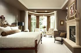 bedroom colors brown master bedroom brown color schemes bedroom wall colors with light brown furniture bedroom