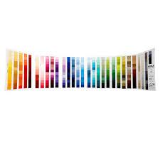 Cheap Kona Solids Color Chart Find Kona Solids Color Chart