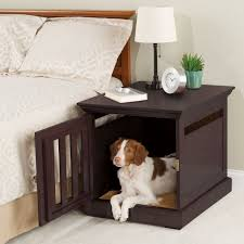 large dog couch bedroom furniture crate tv stand sofa costco fancy beds cheap bedside platform plans orvis a46 dog