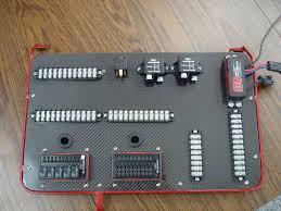 drag race car wiring diagram webtor simple