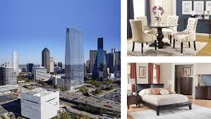 furniture rental dallas. Interesting Rental Brook Furniture Rental Dallas U0026 Forth Worth  With O