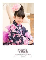 楽天市場髪飾り 浴衣 髪かざり 女の子 コサージュ 浴衣 浴衣ドレス