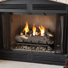 Electric Fireplace Log Inserts  MantelsDirectcomElectric Fireplace Log Inserts