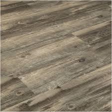 shaw vinyl plank flooring reviews lovely vinyl plank flooring canyon loop ash 6w x
