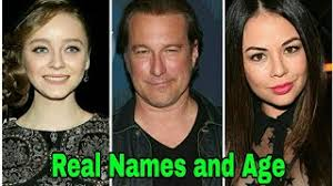 All day long he is surrounded by females. To All The Boys I Ve Loved Before Cast Real Names And Age Movie 2018 Youtube