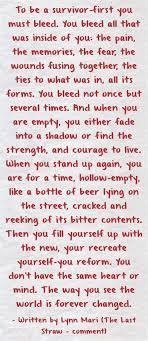 Domestic Violence Survivor Quotes Quotes domestic violence survivor quotes 66