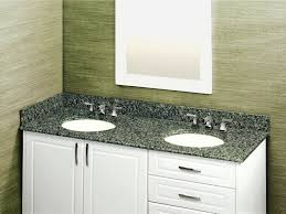 bathroom double sink vanity tops. pegasus vanity tops | bathroom vanities menards double sink lowes d