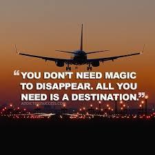 Airplane Quotes Impressive Airplane Quotes