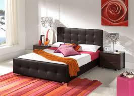 top end furniture brands. High End Bedroom Designs | Bowldert.com Top Furniture Brands E