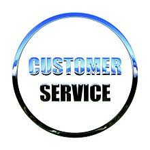 Customer Service Experience Definition Operations Management For Services Wikipedia