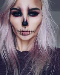 skeletonmakeuptutorial8