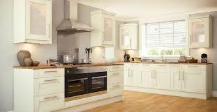 kitchen ideas cream cabinets. Kitchen Lighting Ideas Spread Cream Cabinets