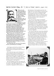 martin luther king s i have a dream speech written in it s  martin luther king speech essays martin luther king speech analysis essays over martin luther king speech analysis essays martin luther king speech