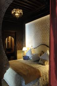 Moroccan Bedroom Furniture 17 Best Images About Moroccan Interiors On Pinterest Moroccan