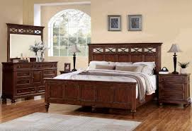 awesome american furniture warehouse bedroom sets with brown floor ideas Awesome american warehouse furniture store Full Size of Bedroom awesome American Furniture Warehouse Bedroom Sets With Brown Fl