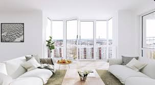 Interior:Beautiful Living Room Design Interior With Classic Scandinavian  Style Ideas Modern Scandinavian Apartment Living