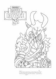 Have fun coloring this fun fortnite page. 54 Fortnite Coloring Pages Coloring Pages