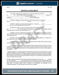 examples of custody agreements pet custody agreement create a pet custody agreement template