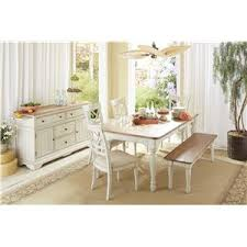 cottage dining room tables. Cresent Fine Furniture Cottage Casual Dining Room Group Tables I