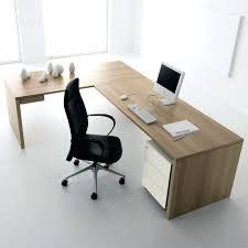 Office depot l shaped desk Cheap Office Shaped Desk Puter Office Depot Shaped Computer Desk Eatcontentco Office Shaped Desk Puter Office Depot Shaped Computer Desk