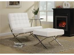 Living Room Accent Chair Asian Inspired Living Room Accent Chairs Under And Living Room For