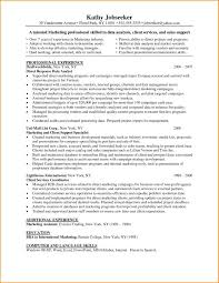 12 Data Analyst Resume Template Skills Based Resume