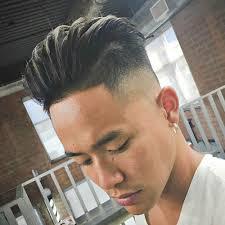 37 Popular Asian Hairstyles For Men Sensod