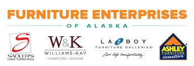 Furniture Enterprises of Alaska Inc