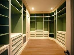 walk in closet ideas. Walk In Closet Design Ideas Wardrobe Designs For Bedroom Master