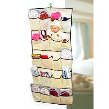 hanging door closet organizer. Closet: Canvas Closet Storage Online Get Cheap Shoe Group New Durable Space Over Hanging Door Organizer Z